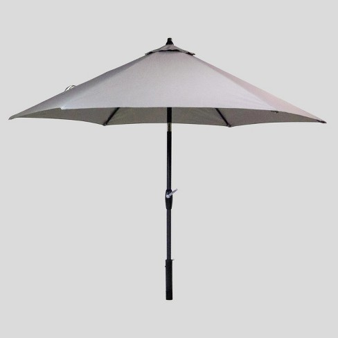 Patio Umbrella Sunbrella Spectrum