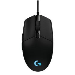 Logitech G603 Wireless Gaming Mouse : Target