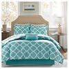 Becker Complete Comforter and Sheet Set - image 2 of 4