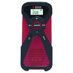 Emergency Radio Eton Am/fm Radio
