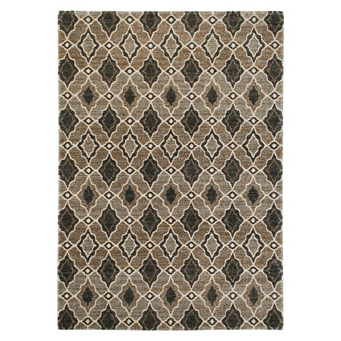 Elegance Rug - Balta - image 1 of 2