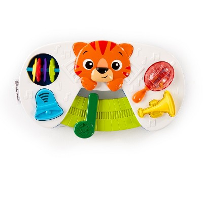 Baby Einstein Symphony Paws Musical Toy