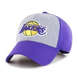 NBA Los Angeles Lakers Men's Essential Hat