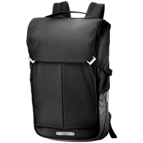 Brooks Pitfield Backpack Backpack - image 1 of 6