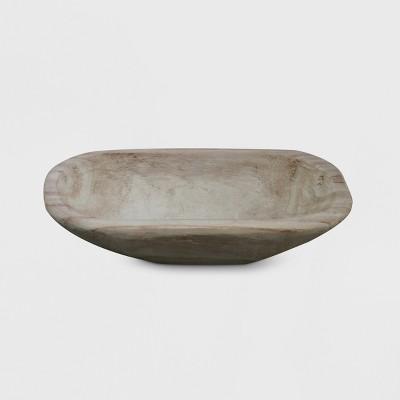 Rectangular Wood Planter Tray - Opalhouse™