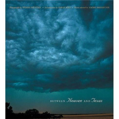 Between Heaven and Texas - (Hardcover) - image 1 of 1