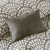 Katti Reversible Complete bedding set - image 15 of 18