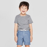 Cat & Jack Toddler Boys Apparel On Sale From $2.40 Deals