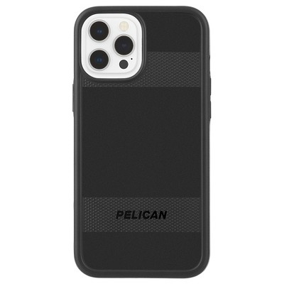 Pelican Apple iPhone Case | Protector Series