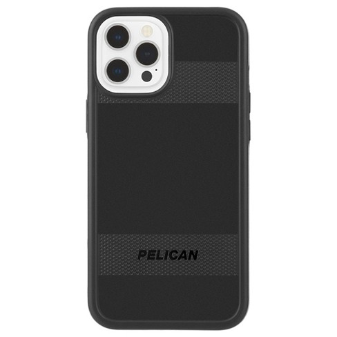 Pelican Apple iPhone Case | Protector Series - image 1 of 4