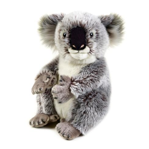 Lelly National Geographic Plush Koala Target