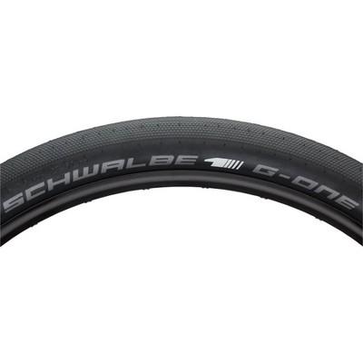 Schwalbe G-One Speed Tire Tires