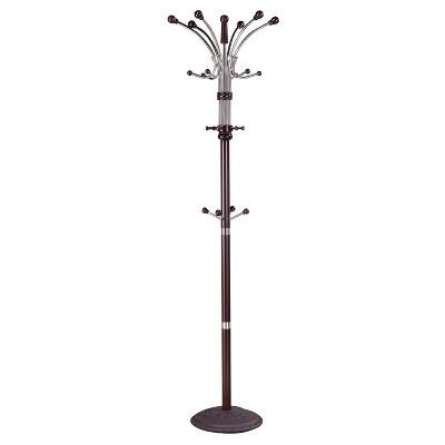 Freestanding Coat Rack Acme Furniture