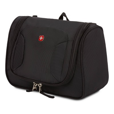 SWISSGEAR Travel Dopp Kit - Black