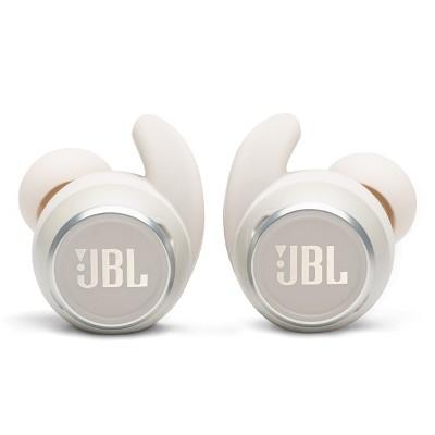 JBL Reflect Mini NC Waterproof True Wireless In-Ear Noise-Cancelling Sport Headphones