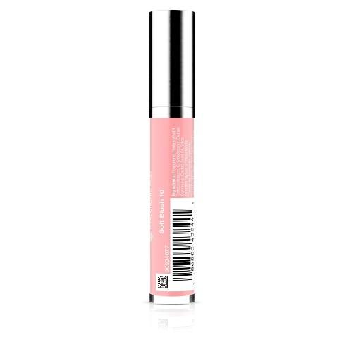 Neutrogena Lip Gloss Hydro Boost Hydrating Lip Shine - 0.12oz - image 1 of 4