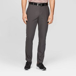 Men's Golf Pants - C9 Champion®