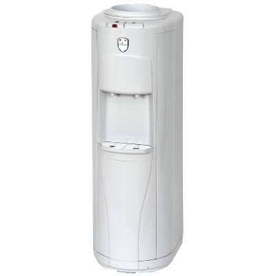 Vitapur Top Load Water Dispenser - White