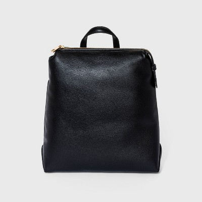 Soft Mid-Size Backpack - A New Day™