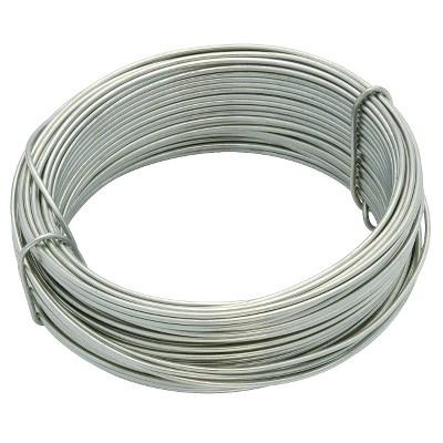 Arrow 19-Gauge Picture Hanging Wire