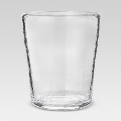 Plastic Short Tumbler 14oz - Threshold™