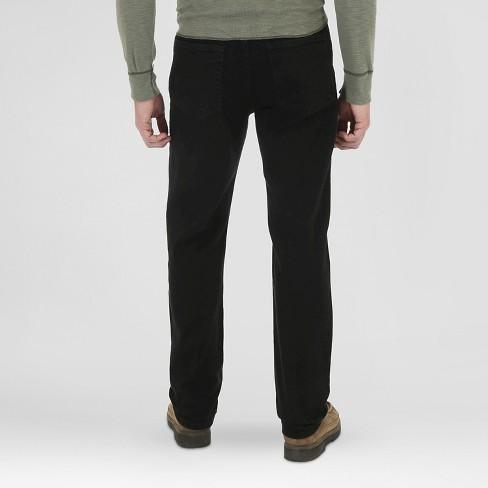 6af60fcd Wrangler® Men's Advanced Comfort Regular Fit Jeans : Target