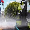 Sun Joe SPX3000-MAX Electric Pressure Washer | 2800-PSI MAX | 1.30 GPM | High Performance Brushless Induction Motor - image 4 of 4
