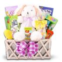 Alder Creek Gifts Country Easter Basket