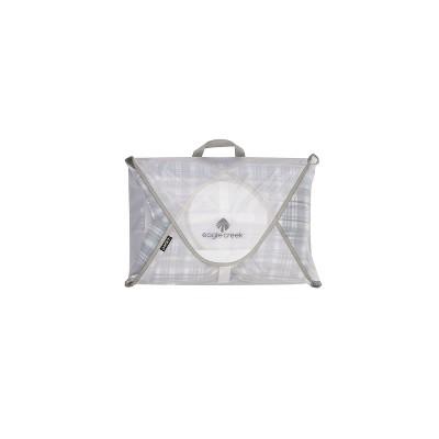 Pack-It Specter Garment Folder