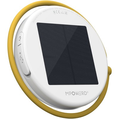 MPOWERD Luci Core Portable Solar Light