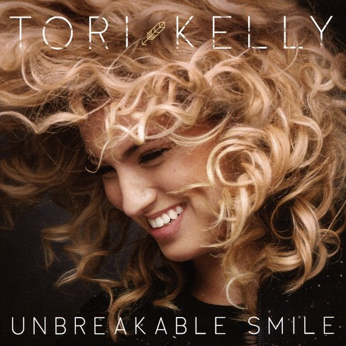 Tori Kelly - Unbreakable Smile - image 1 of 1