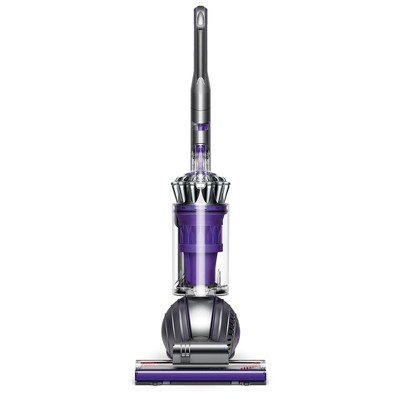 Dyson Ball Animal 2 Upright Vacuum - Iron/Purple