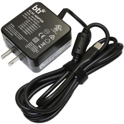 BTI AC Adapter - 5 V DC Output