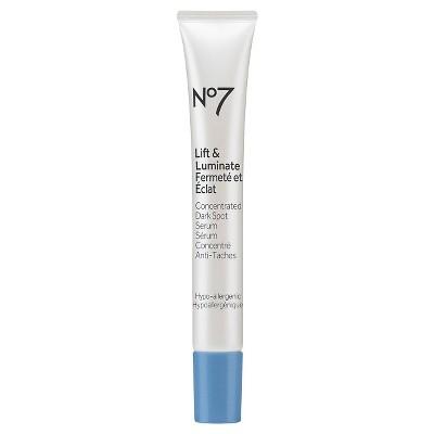 No 7 skin serum