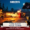 Far Cry 5 Deluxe Edition PlayStation 4 - image 3 of 4