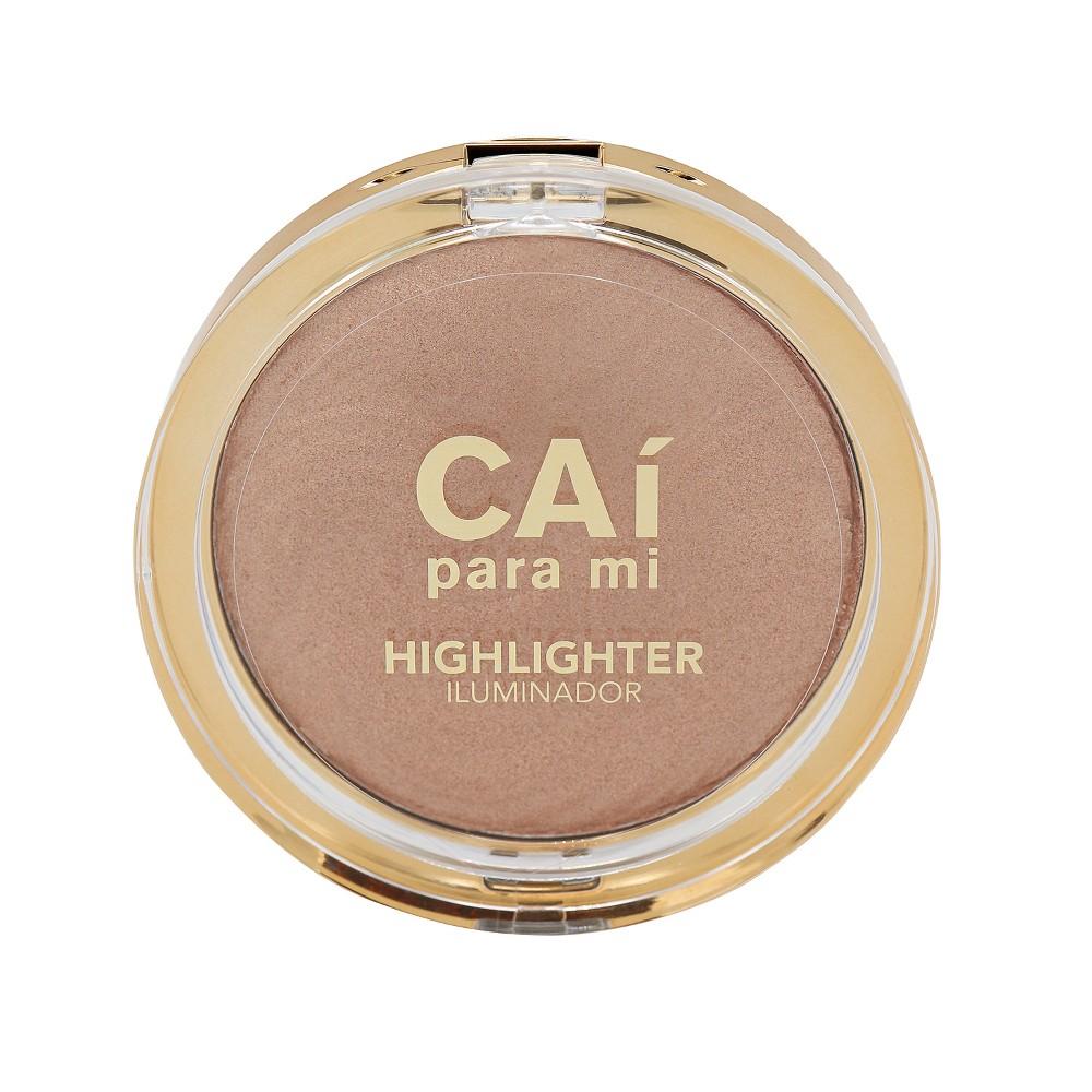Image of Cai Para Mi Highlighter Sunkissed - 0.35oz