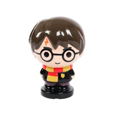 Harry Potter Ceramic Bank