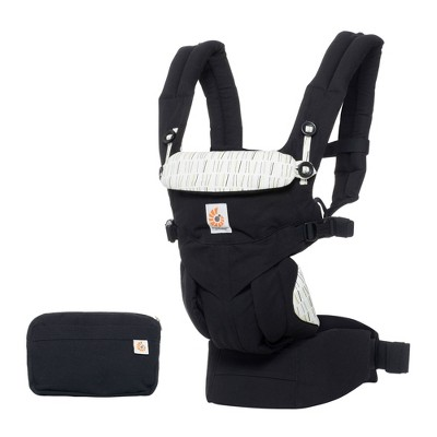Ergobaby Omni 360 Baby Carrier - Downtown