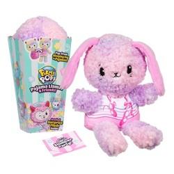 Pikmi Pops Pajama Llamas & Friends