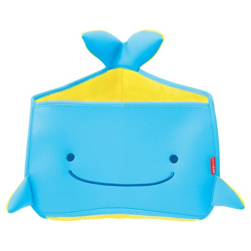 Skip Hop MOBY Bath Toy Bag - image 1 of 5