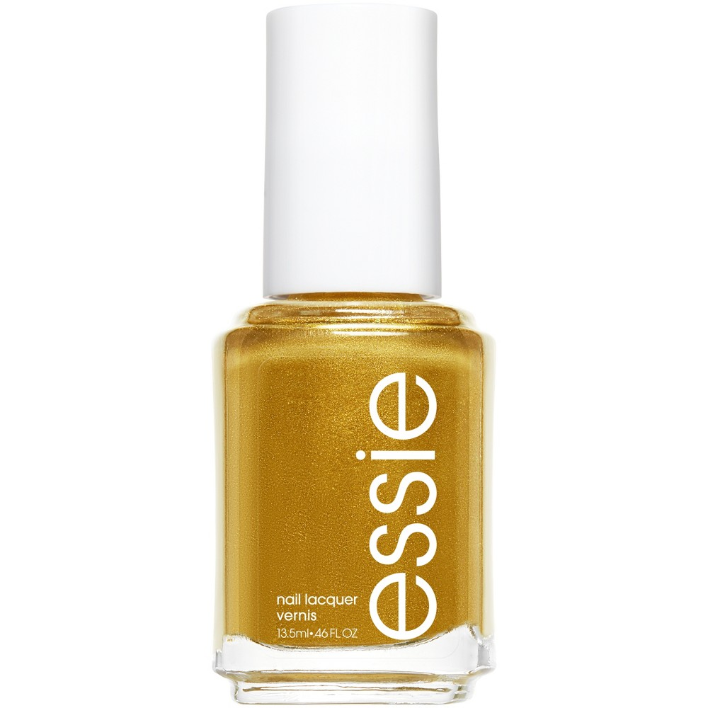 essie winter trend 1528 million mile hues - 0.46 fl oz