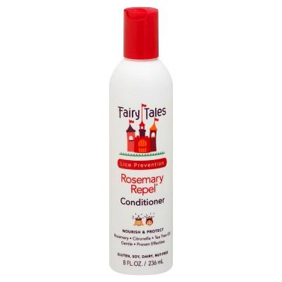 Fairy Tales Rosemary Repel Conditioner - 8 fl oz