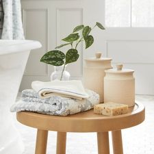 Magnolia Bathroom Decor Target, Target Bathroom Decor