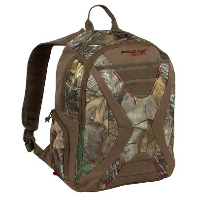 Fieldline Montana Backpack - Realtree APX