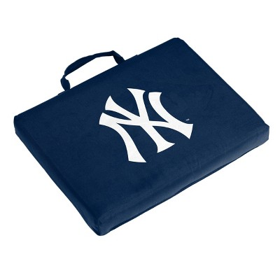 MLB New York Yankees Bleacher Cushion