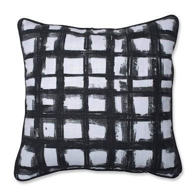 Jones Ink - Pillow Perfect