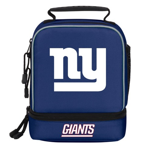 best service ec0eb a0525 NFL New York Giants The Northwest Co. Spark Lunch Kit