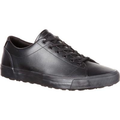 Men's SlipGrips Slip-Resistant Skate Shoe