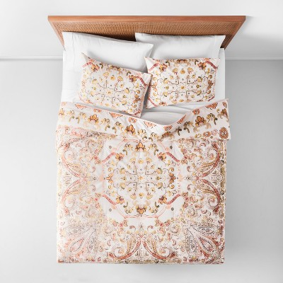 Full Queen Opalhouse Bedding Target