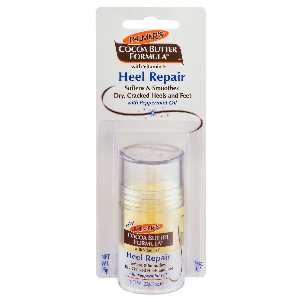 Palmer's Cocoa Butter Heal Repair Cream - 0.9oz